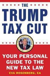 The Trump Tax Cut PDF