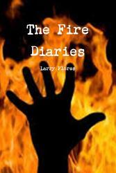 The Fire Diaries Book PDF