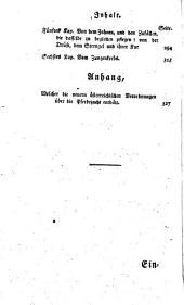 Brugnone's Werk von der Zucht der Pferde, Esel und Maulthiere und von den gewöhnlichsten Gestüttkrankheiten
