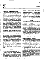 International Environment Reporter PDF