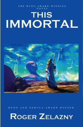 Download This Immortal Book