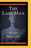 The Last Man Annotated