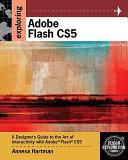 Exploring Adobe Flash CS5