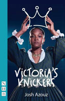 Victoria's Knickers