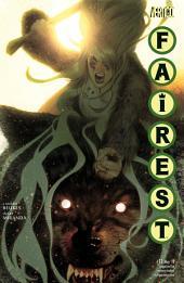 Fairest (2012-) #13
