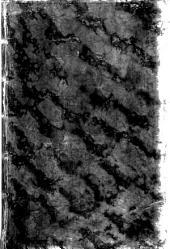 Apollonii Pergæi De sectione rationis libri duo ex arabico msto latine versi: Accedunt ejusdem De sectione spatii libri duo restituti. Opus analyseos geometricæ studiosis apprime utile