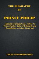 Th Biography of Prince Philip PDF