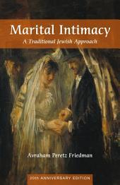 Marital Intimacy