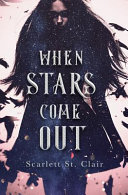 When Stars Come Out