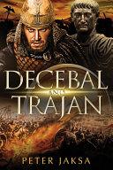 Decebal And Trajan