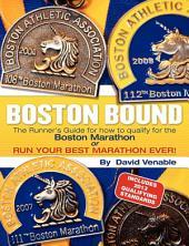 Boston Bound