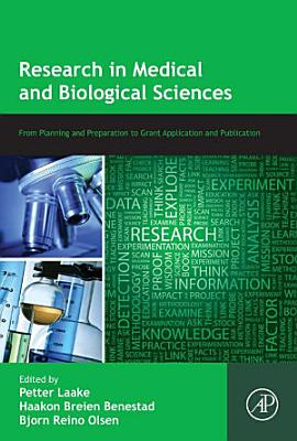 Research in Medical and Biological Sciences