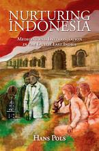 Nurturing Indonesia PDF