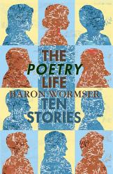 The Poetry Life Book PDF