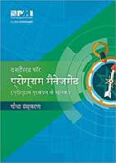 The Standard for Program Management - Fourth Edition (Hindi)