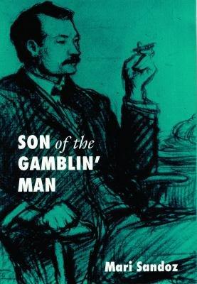 Download Son of the Gamblin  Man Book