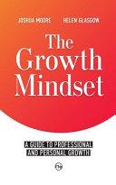 The Growth Mindset PDF