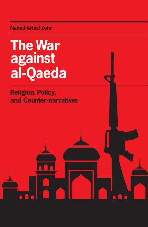 The War against al Qaeda