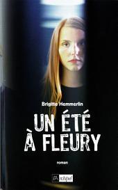 Un été à Fleury