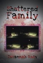 Shattered Family