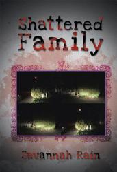 Shattered Family Book PDF