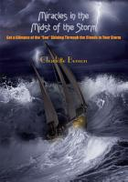Miracles in the Midst of the Storm PDF