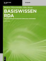 Basiswissen RDA PDF
