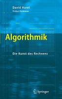 Algorithmik PDF