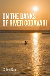 On the Banks of River Godavari