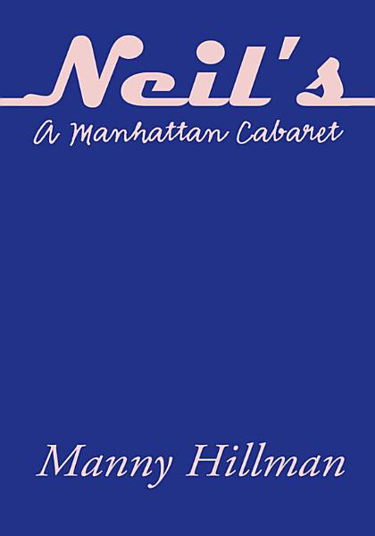 Download Neil s Book