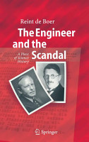 The Engineer and the Scandal PDF