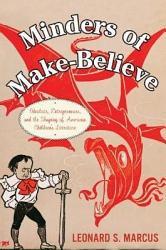 Minders of Make believe PDF