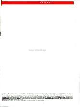 FF S  dtiroler illustrierte PDF