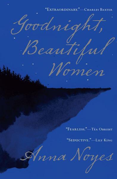 Download Goodnight  Beautiful Women Book
