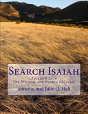 Search Isaiah