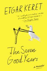 The Seven Good Years PDF