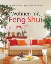 Wohnen mit Feng Shui