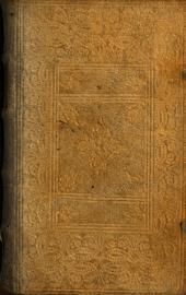 E funere Phoenix, sive opus posthumus dramatum: Complectens Dramata Natalitia D. N. Jesu Christi, olim in Scenam data, Volume 1