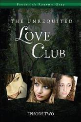 The Unrequited Love Club Book PDF