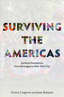 Surviving the Americas