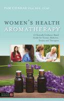 Women's Health Aromatherapy