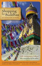 Shopping for Buddhas PDF