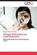 Cirugía Refractiva en Latinoamérica