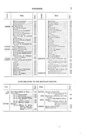Regulations of the Army of the United States and General Orders in Force on the 17th of February, 1881