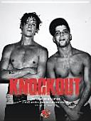 Knockout PDF