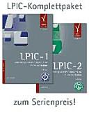 LPIC 1 und LPIC 2 PDF