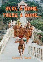 Here A Monk There A Monk  Book PDF