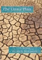 The Oasis Plan PDF