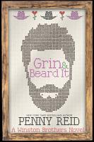 Grin and Beard It PDF