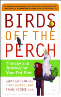 Birds Off the Perch PDF